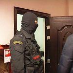 Представитель «Харда»: «После обысков московская компания предлагала нам свою помощь»