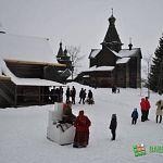 Билеты в музеи Великого Новгорода с 1 марта подорожают