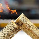 288 новгородцев сейчас готовы нести Олимпийский факел