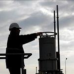 «Теплоэнерго» и птицефабрике «Новгородской» в среду перекроют газ, если они не оплатят задолженность