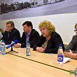 Галина Михайлова: помочь медицине могло бы распределение выпускников