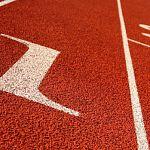 Восьмерым новгородским спортсменам присвоили звания мастеров спорта