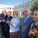 В Великом Новгороде уволилась директор гимназии «Эврика»