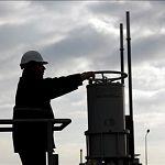 Газ новгородским предприятиям отключать не будут