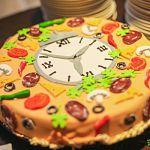 Завтра в ресторане «Хорошие люди» журнал «Время есть» проведёт вечеринку «Винтаж вне времени»
