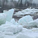 Весенний паводок 2013 будет сильнее обычного