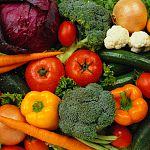 С начала года овощи в Новгородской области подорожали уже на 24%