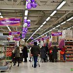 Новгородские архитекторы заговорили об избыточном количестве  магазинов
