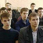 НТ: в Великом Новгороде создаётся народная дружина
