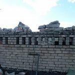 Не все новгородцы, попавшие в муниципальную программу по капремонту крыш, дождутся его