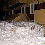 Работы по восстановлению дома ветеранов в Кречевицах начнутся в апреле