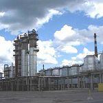 Нефтеперерабатывающий завод могут построить в Новгородской области