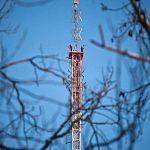 Завтра в Великом Новгороде запустят цифровое телевещание