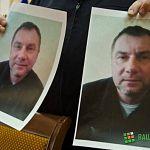 Россия передала Украине документы на экстрадицию Николая Кравченко