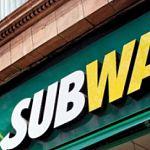 Сеть быстрого питания «Сабвей» откроет ресторан в Великом Новгороде