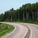 Для строительства трассы М-11 границы памятника природы «Заручевье» всё же придётся изменить