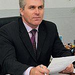Экс-глава Валдайского района: «Готов продолжать работу на благо родного края на любой должности»