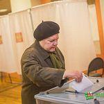 Итоги выборов в Новгородской области – «Единая Россия» победила везде, где хотела