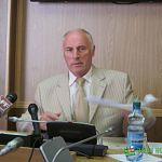 Только в Парфинском районе не было подано ни одного обращения о нарушениях на выборах