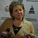 На заседания областной Думы теперь смогут приходить представители всех партий