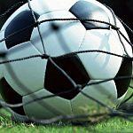 Футбольная общественность неоднозначно восприняла идею создания профессионального клуба в Новгороде