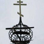 Пожертвовав на восстановление храма, новгородские предприниматели получат налоговую льготу
