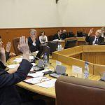 Новгородские депутаты поддержали «Теплоэнерго»