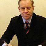 Глава Валдая ушёл в отставку