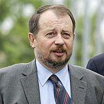 Сегодня Великий Новгород посетил самый богатый человек России