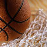 Юные новгородские баскетболисты впервые завоевали клубный еврокубок
