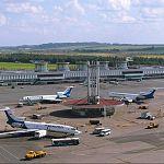 Двое мигрантов из Новгородской области угрожали устроить дебош в самолёте