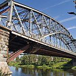 На ещё не начавшемся ремонте моста Белелюбского в Боровичах выявлены нарушения