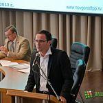 Петр Слепченко: «Россия может потерять инкубатор активных и самозанятых людей»