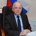 Управляющий новгородским отделением Пенсионного фонда ушёл на пенсию