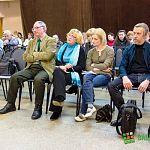 В Новгородском театре драмы не продлили контракт с тремя актёрами