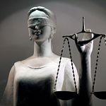 Суд отказал в требованиях кандидата в депутаты о снятии соперника с выборов