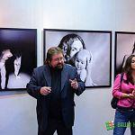 Михаил Шимановский: «Не бывает некрасивых женщин, бывают кривые руки фотографов»
