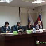 Кадастровая стоимость новгородской земли выросла в два раза
