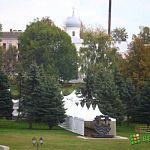 В Великом Новгороде открывается Российско-Финский культурный форум
