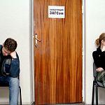 Увеличение госпошлины за развод уменьшит число официальных браков – уверены новгородцы
