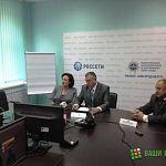В 2013 году в Новгородской области не выросло энергопотребление