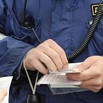 Минздрав предлагает усилить контроль за здоровьем автомобилистов