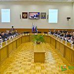 Приватизацию троллейбусов в Великом Новгороде отложили