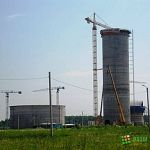 Новгородский «Цемент» под угрозой банкротства вернул долг партнёрам по бизнесу