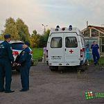 За гибель на рабочем месте депутаты предлагают платить родственникам до миллиона рублей