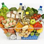 Новгородские власти считают петербургский рынок перспективным для новгородских товаров