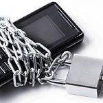 Россияне проживут в «мобильном рабстве» минимум до апреля