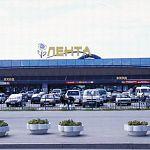 В Великом Новгороде могут построить вторую «Ленту»