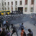 Сергей Митин высказал своё мнение о событиях на Украине