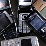Арестант привёз мобильный в новгородский СИЗО внутри себя